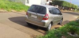Fit lx 1 4 completo - 2006
