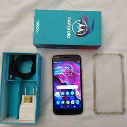 Motorola x4 32gb