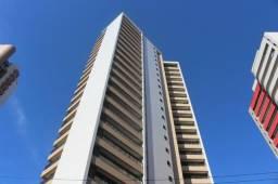 DD 40996 Apartamento no Meireles com 3 suítes, 3 vagas, 111m²- Novo- Próximo Beira Mar
