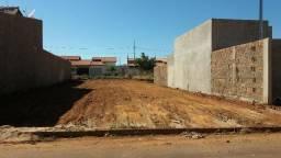 Terreno Portal de Fátima II - Escriturado