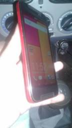 Troco HTC bealtufy 2. novo troco por nokia