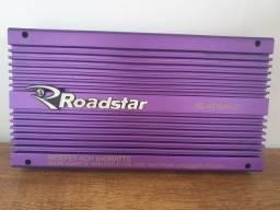 Potência RoadStar 840watts