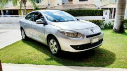 Fluence 2.0 Flex Dynamique Manual 2014 - 2014