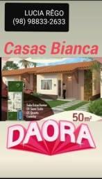 16 -:Casas no Maiobão com desconto de até 31mil