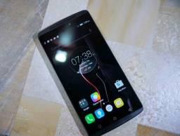 Celular Full Hd Lenovo 2gb 32gb Vibe K4 Note
