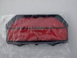 Filtro De Ar Srad 750 Gsxr-750 SRAD - 1378014j00
