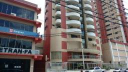 Apartamento edificio top level