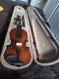 Vende-se violino