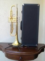 Trompete Yamaha 2320 E