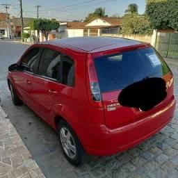 Veículo - 2012