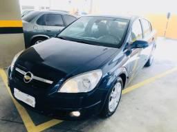 Vectra Elegance 2.0 8v aut - 2006