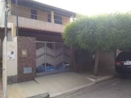 Casa Condomínio Paulo VI - venda