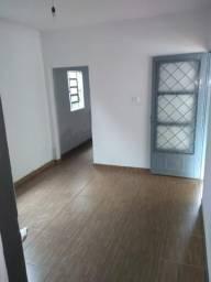 Casa p/ aluguel R$400,00 - Paraíso do Tocantins