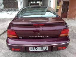 Stratus Lx 2.5 automático - 1998