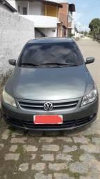 Volkswagen Voyage trend 1.0 2010 - 2010