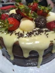Belas tortas