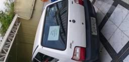 Vendo uno 2006 - 2006