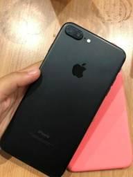 IPhone 7 Plus 32gb Na Garantia até 2020