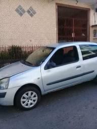 Renor Clio 2006/2007 - 2006