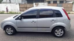 Fiesta Class - 2008