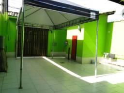 Guapimirim Prédio Comercial com 3 Andares 450m² área construída