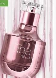 Perfume Una Blush