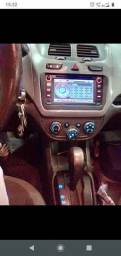 Cobalt 2013 Automático - 2013