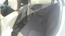 Renault Logan 08 - 2008
