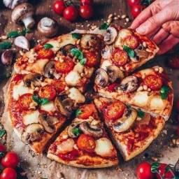 MRS Negócios - Restaurante/Pizzaria à venda no Sarandi/RS