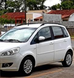 Fiat Idea 2013, 1.6 flex (R$ 29.000,00 - segundo dono, bem conservado) - 2013