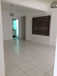 Vendo apartamento na Avenida Félix Mendonça (Itabuna-Ba)