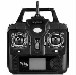 Controle Remoto drone Syma X5SC / X5SW / X5C