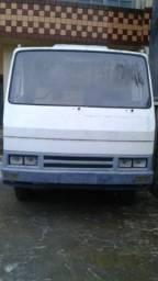 Caminhão Agrale 1800 diesel - 1991