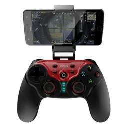 Controller para celular wireless ípega Future Warrior
