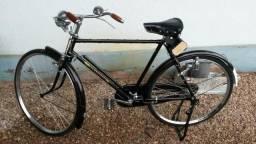 Bicicleta Retro Aro 28 Classique (Réplica 1964)