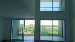 NG: Proximo as Praias e Beach Park! Cobertura, 190 m², 4 Suites só 340 mil. Imperdivel!!!