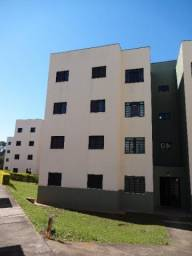 Apartamento à venda com 2 dormitórios em Jardim bom pastor, Botucatu cod:AP00102