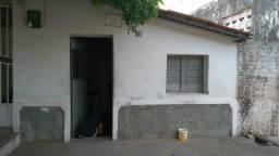 Casa no Angelim