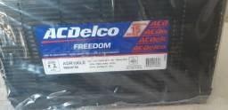 Bateria Acdelco 100 Ah
