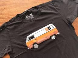 T-shirt Osklen apenas 59,90 - Originais