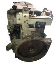Motor man 24280