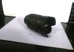 Lente Profissional Nikon Dx 18-105mm F/3.5-5.6g Ed Vr