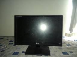 Monitor FlatoN E1941 19p 1366x768 HD