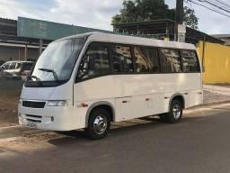 Micro ônibus 2002/2002 - 2002