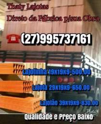 Lajota/Lajotão (27)995737161