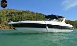 Lancha Tecnoboats Futura 28 Super Sport - 2006