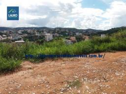 Vende-se terreno com 457m² no Ipiranga