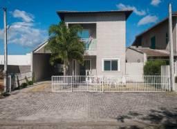Casa para Aluguel Jardins da Serra - 3 Quartos