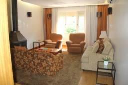 Casa à venda com 3 dormitórios em Petrópolis, Porto alegre cod:CT1648