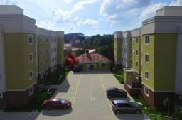 Apartamento à venda com 1 dormitórios cod:15085
